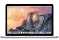 mac恢复出厂系统版本(苹果笔记本一键还原出厂设置方法)