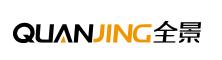全景视觉_优质的正版图片库和高清图片素材网站